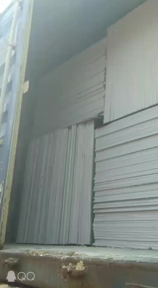 Fire Rated Gypsum Board : Fire rated gypsum board buy