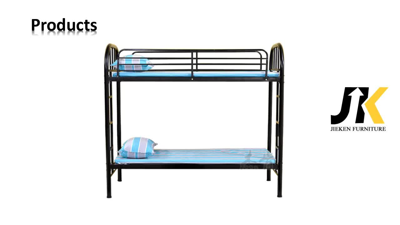 sale cheap used metal double twin bunk bed for adults buy used bunk beds for sale metal double. Black Bedroom Furniture Sets. Home Design Ideas