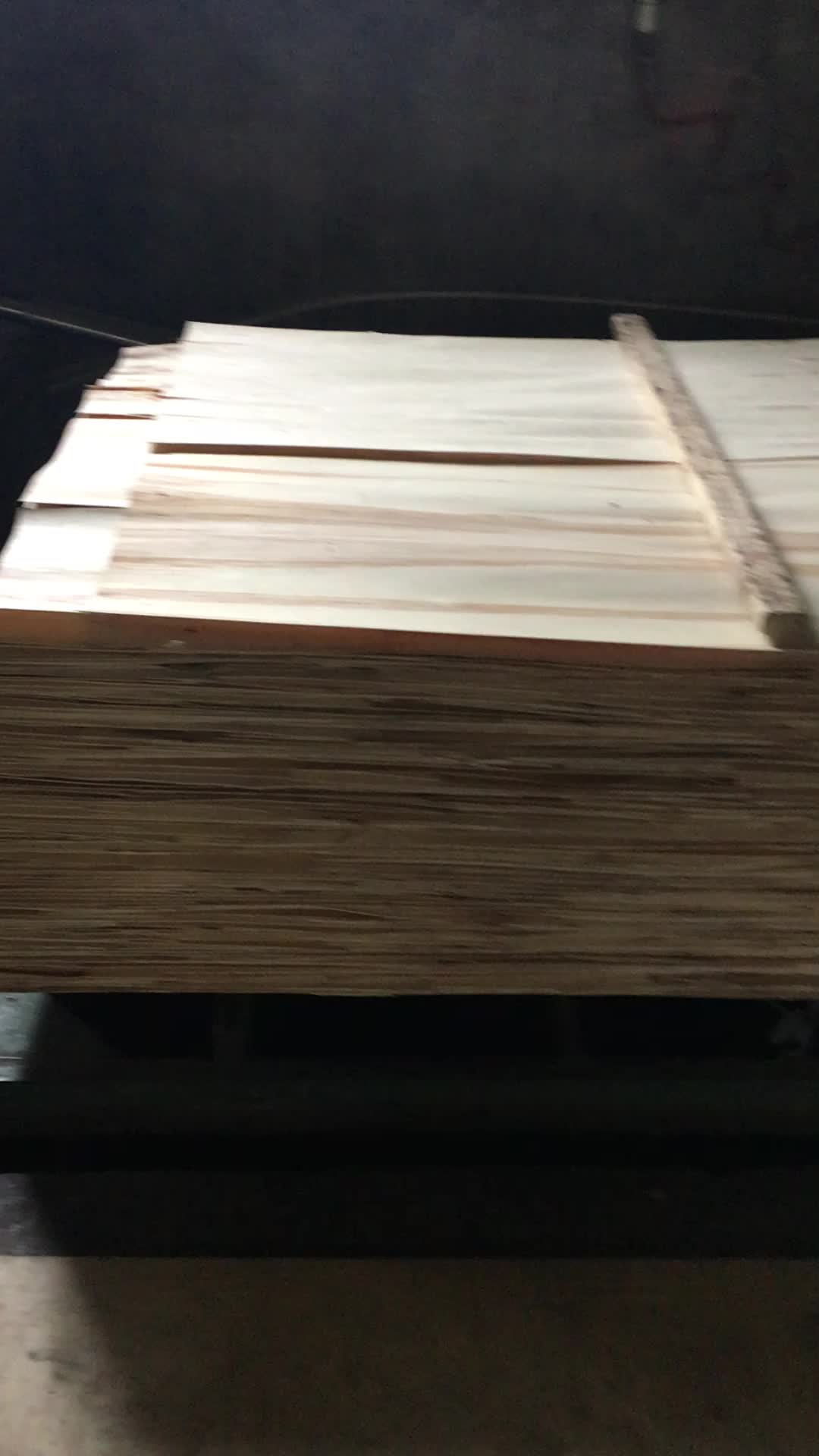 Wood Grain Laminate ~ Wood grain laminate hpl plywood manufacture buy