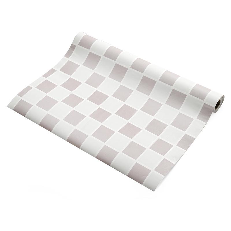 厨房防油贴纸耐高温墙贴墙纸瓷砖贴怎么样