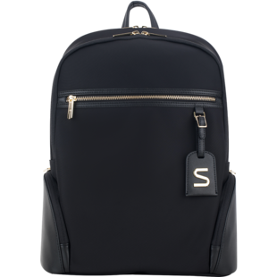 samsonite /新秀丽通勤双肩背包