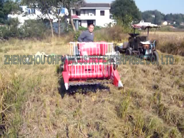 cheap price tractor wheat cutting machines,wheat cutting machine india price