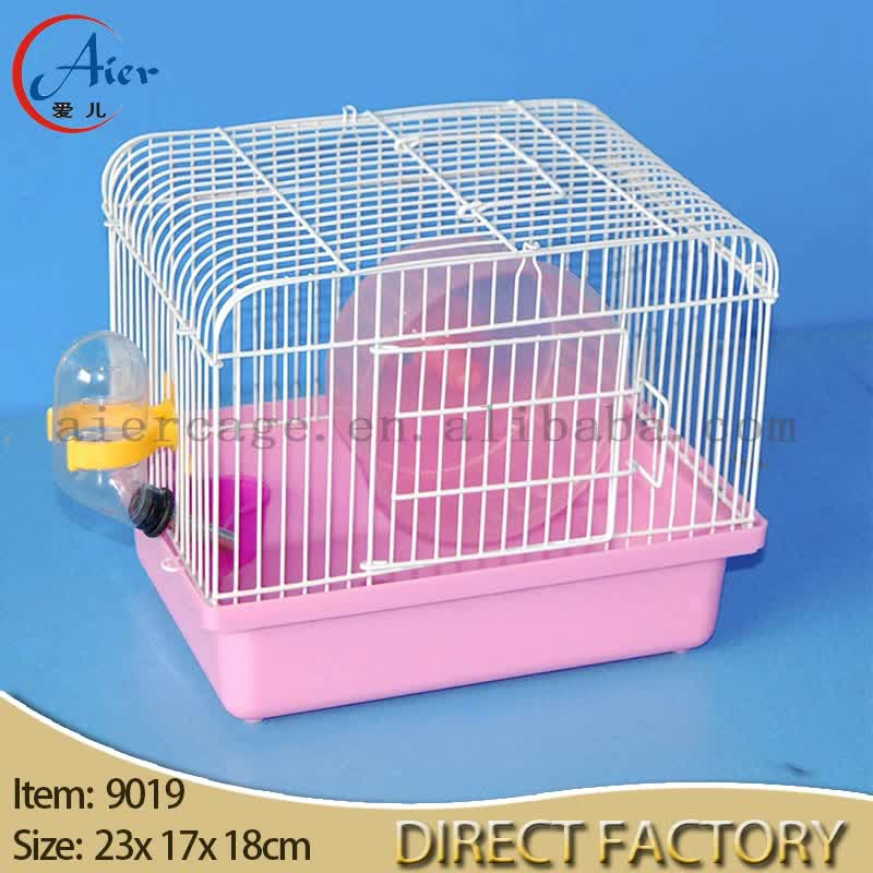 Hamster Cages For Sale At Petsmart Mouse Cages Sale - Buy ...