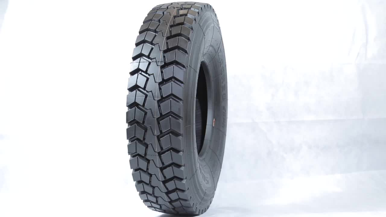 Direct buy china antique sand tire 11.00-16 12.00-16 9.00-16