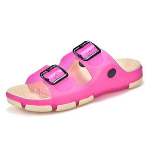 女童公主儿童可爱夏季新室内凉拖鞋