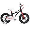 优贝儿童小孩童车男女孩岁自行车使用评测分享