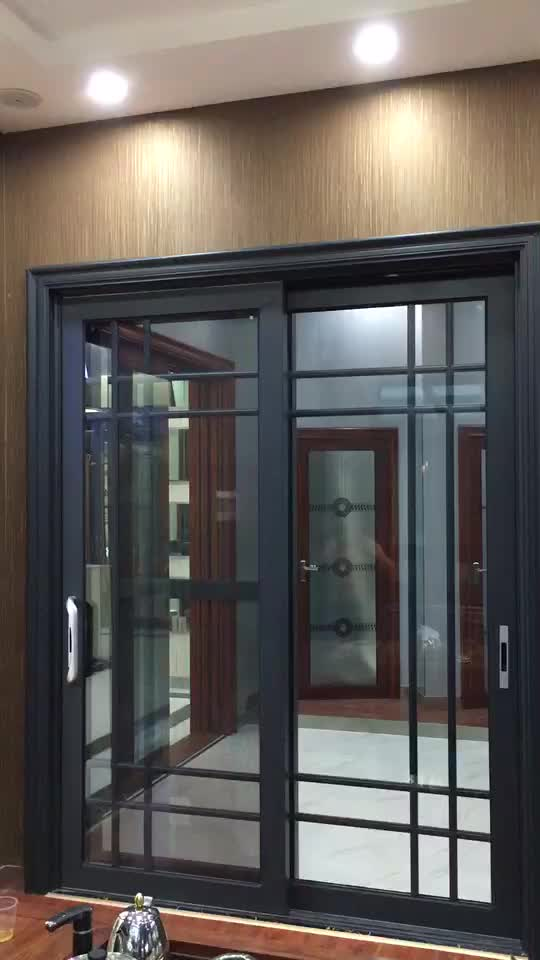 High Quality Exterior Doors Jefferson Door: High Quality Aluminum Door Manufacturer,Aluminum Sliding