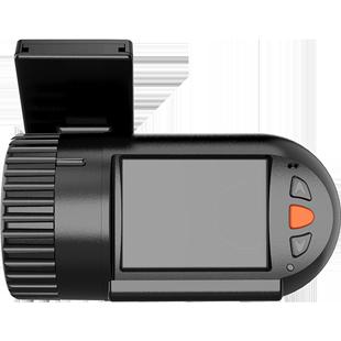 捷渡d169s-ad高清1440p行车记录仪