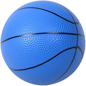 儿童小皮球加厚充气拍拍球手抓球