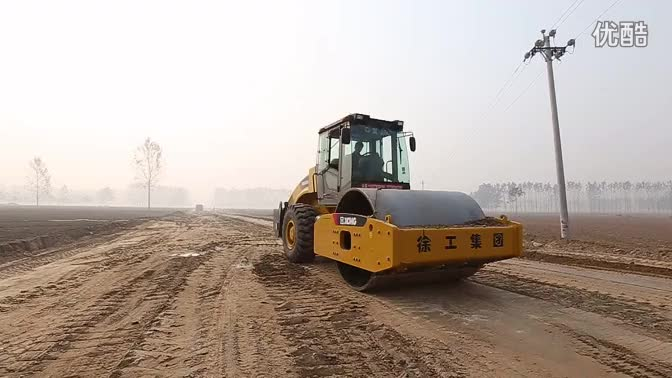 weight of 8 ton to 30 ton new mini drum road roller compactor for sale with price