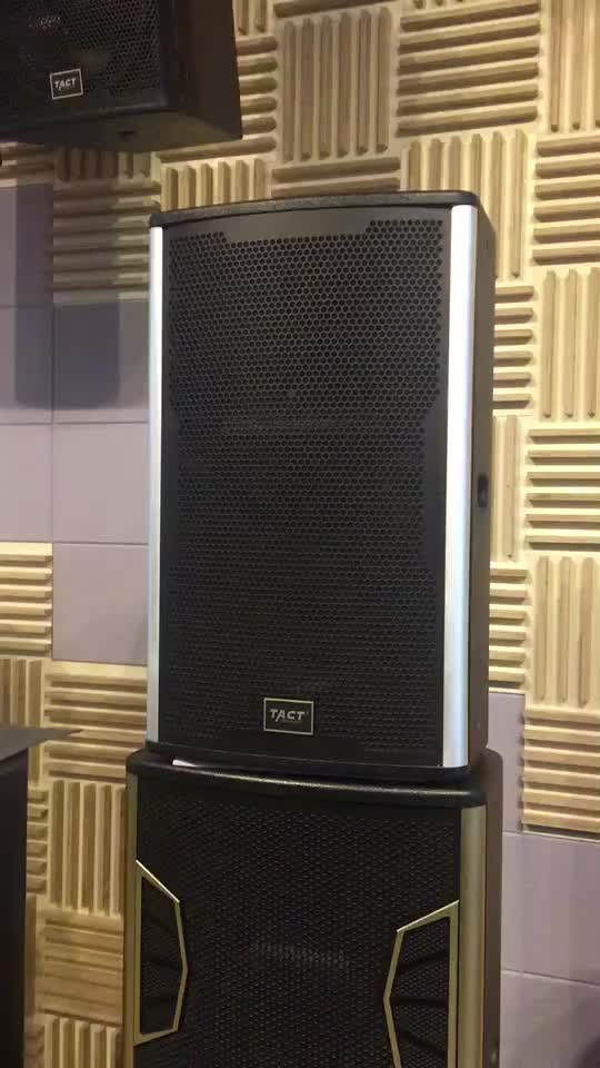 Enping 12 inch concert sound systems for stage performance