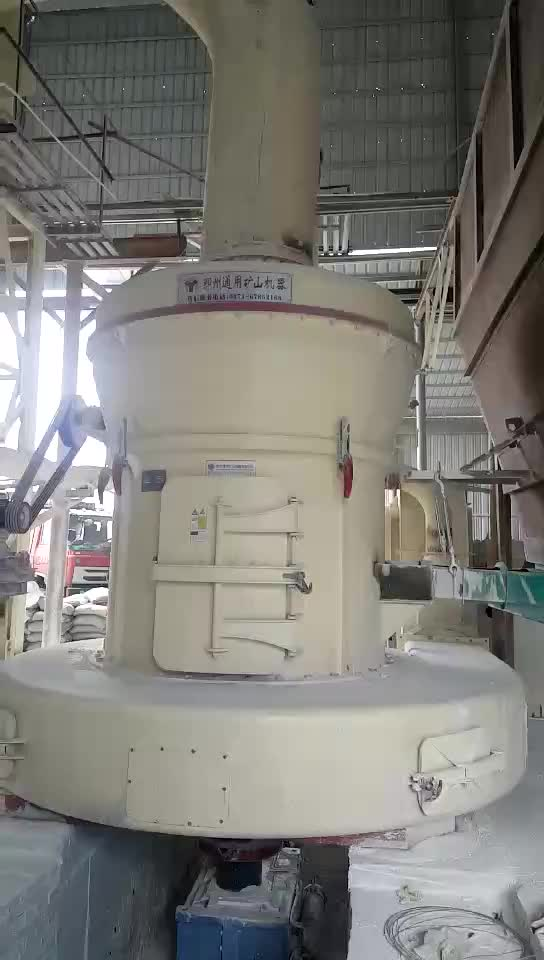 Super Performance Raymond grinding mill machine manufacturer