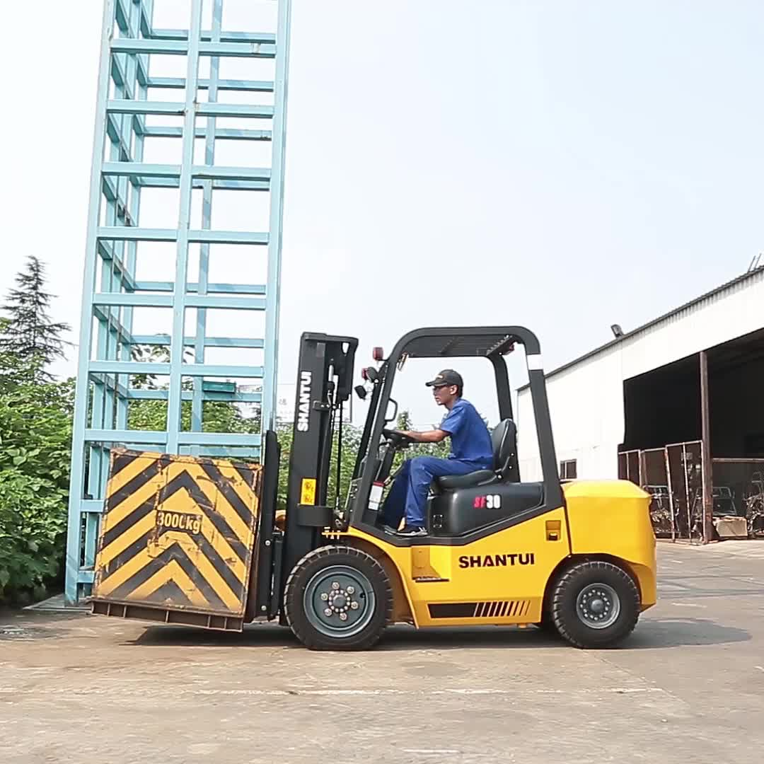 Japan Nissan K25 Gasoline And Lpg Engine 3 Ton Forklift Price - Buy 3 Ton  Forklift Price,3 Ton Tcm Forklift,3 Ton Gasoline Forklift Product on