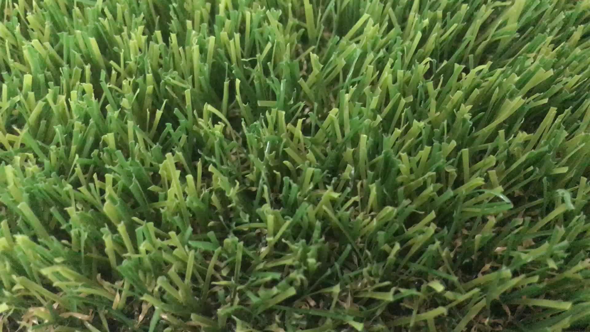 Aménagement Jardin Pas Cher 30mm pas cher aménagement paysager gazon artificiel gazon synthétique pour  jardin - buy pelouse artificielle d'aménagement paysager bon marché,pelouse