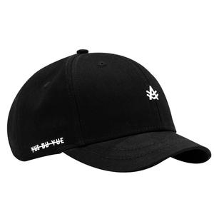 新款男春夏韩版潮流青年鸭舌帽