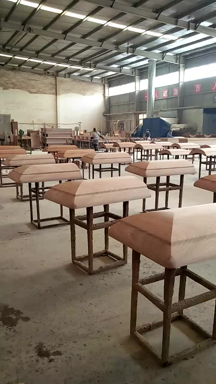 Prime Rose Caskets Coffins In Bulk China Suppliers Pink Casket - Buy Pink  Casket,China Suppliers,Caskets Coffins In Bulk Product on Alibaba com