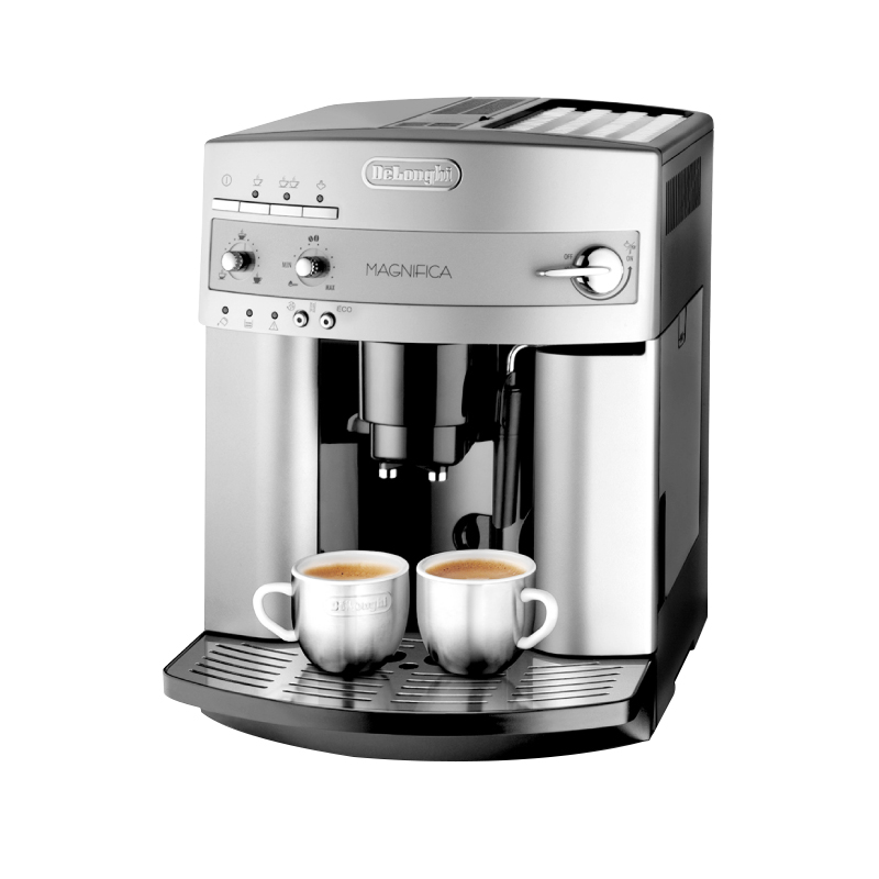 delonghi /德龙esam3200 . s咖啡机好用吗