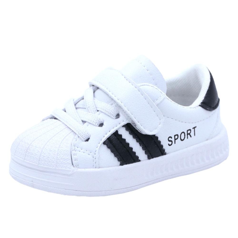 婴幼儿学步鞋软底宝宝鞋子透气网鞋质量好不好
