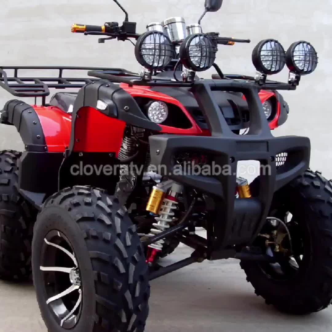 Cool Off Raod Sport Atv 250cc Hummer Atv With Shineray ...