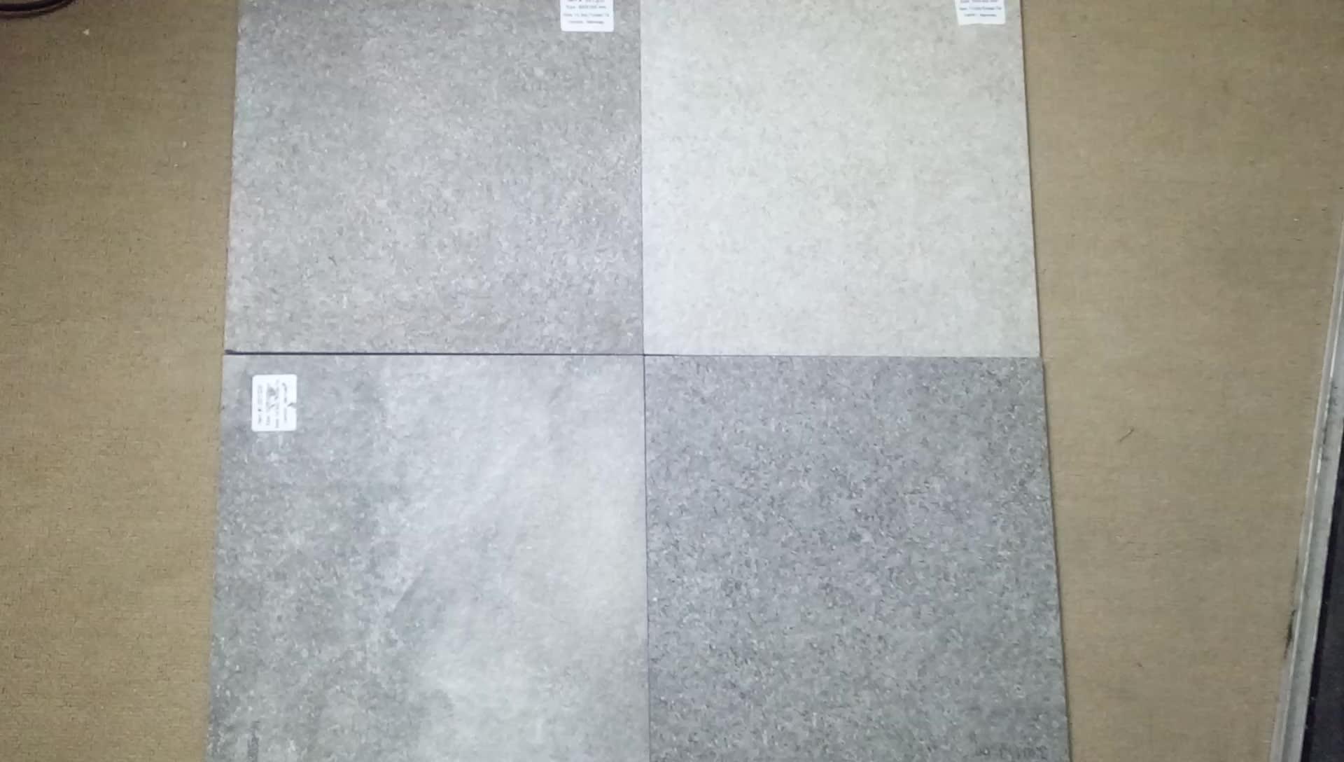 tiles in popular floor for buildingke sale kenya options flooring floors