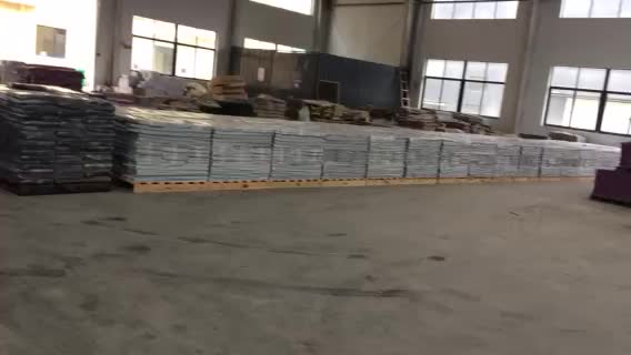 China factory asphalt roofing material transparent flat for Polymer roofing
