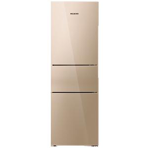 meiling /美菱bcd-210l3cx小冰箱