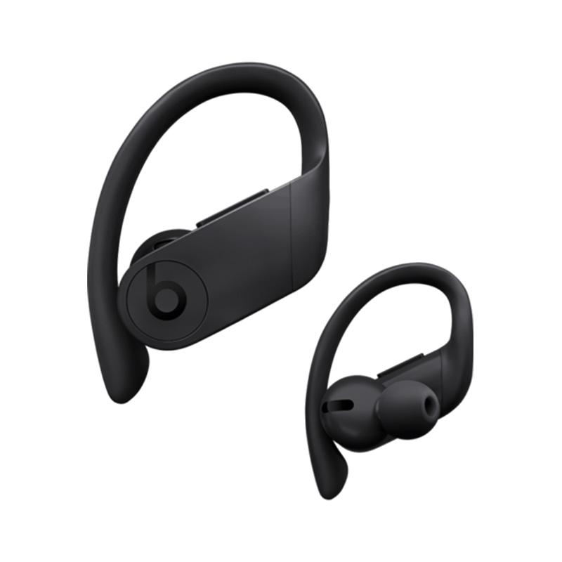 现货新品Beats POWERBEATS PRO真无线蓝牙入耳式运动耳机魔音耳塞