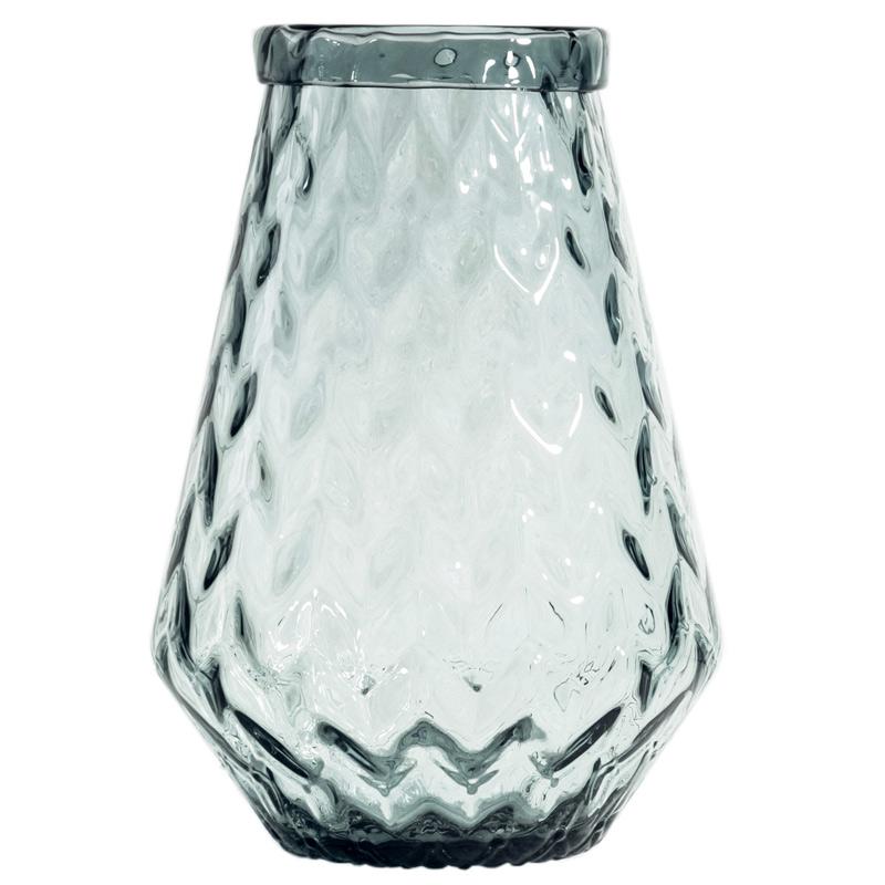 北欧轻奢玻璃插花瓶现代简约餐桌面质量好不好