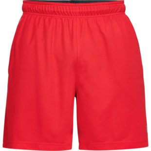under armour ua男子select 7短裤
