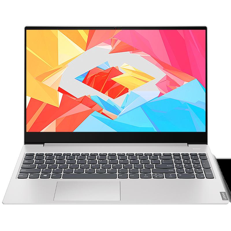 Lenovo/联想 小新15  2019款15.6英寸英特尔酷睿i5轻薄便携学生笔记本电脑商务办公手提女生潮7000升级版i7