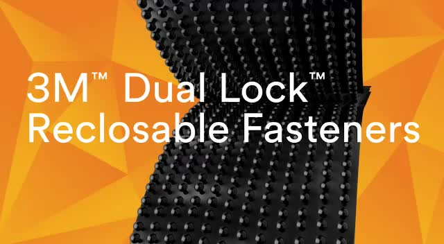 3M command Picture Hanging Strips Command damage-free magic hook strip Command Inter Locking Faster