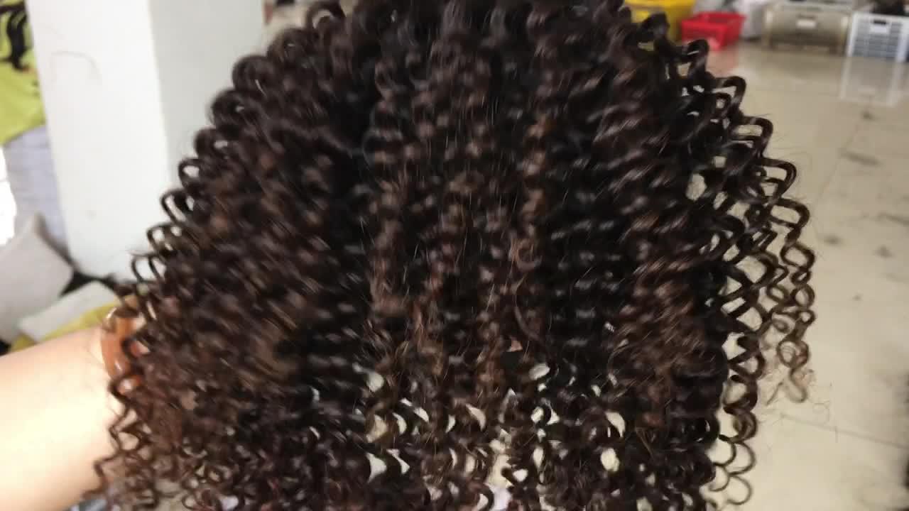 Cheap Hair Weave Color 2b Hair Online,Short Hair Brazilian