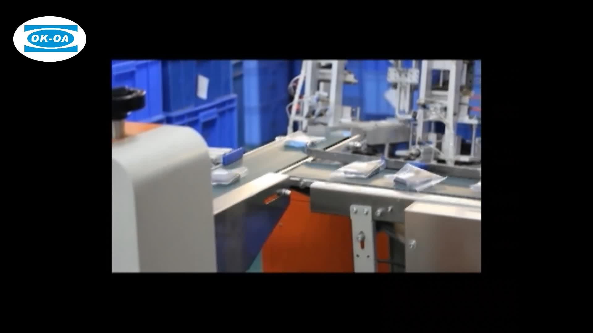 Schwarz MOH51A Tintenpatrone Color MOH50A kompatibel für DeskJet GT5810 GT5811 GT5820 GT5821