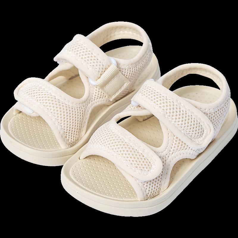 女童穿什么凉鞋好:儿童凉鞋公主鞋12岁