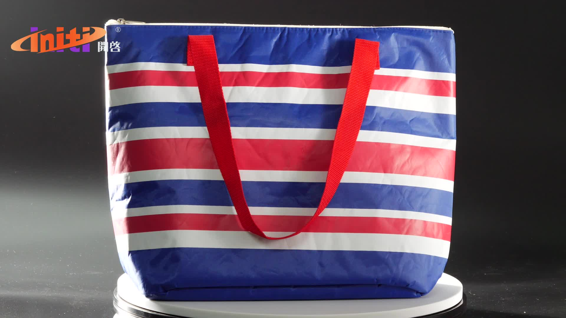 Hot sale New products Insulated Cooler Bags for food