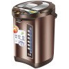 容声电热水瓶全自动保温一体烧水壶评价如何