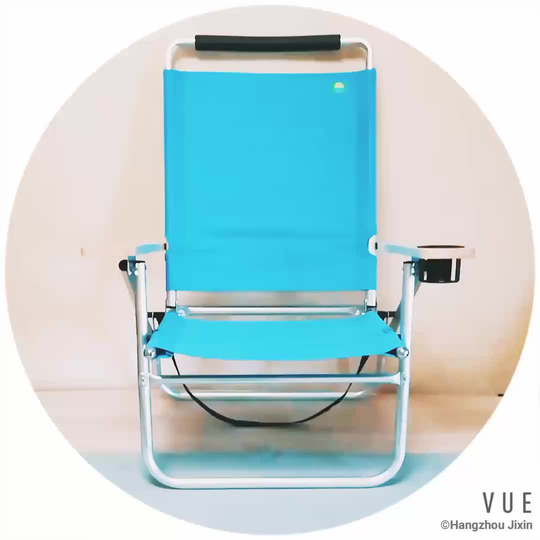 Fine Outdoor Aluminium Tube Texlin Light Weight Comfortable Folding Beach Lounge Chair Buy Aluminum Beach Lounge Chair Beach Lounge Chair Beach Chair Gmtry Best Dining Table And Chair Ideas Images Gmtryco