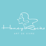 honeyrocks旗舰店