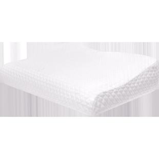颈椎枕头修复助睡眠护颈椎护颈枕