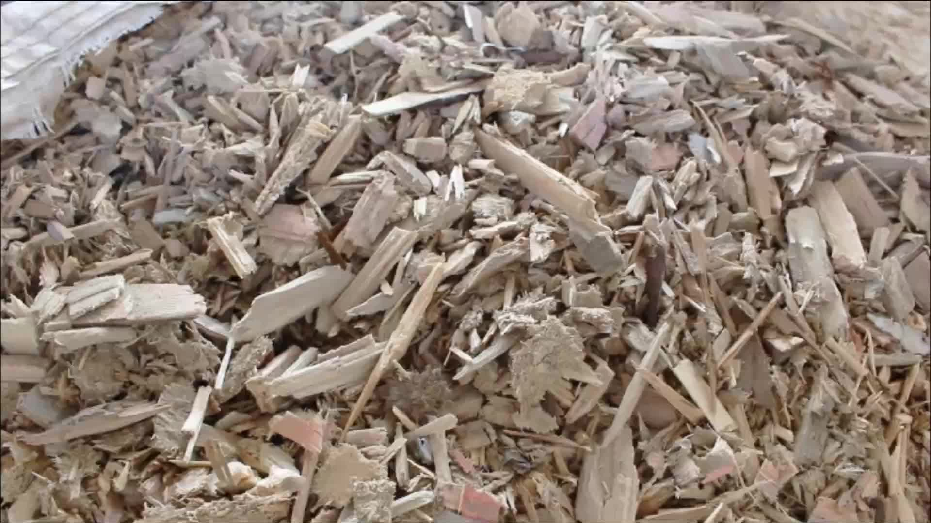 Biomass Wood Chips ~ Biomass gasification plant wood chip gasify machine buy