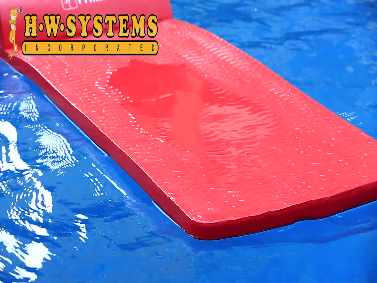 Factory Inflatable Adult Hot Cheap Pool Floats Mats Beds