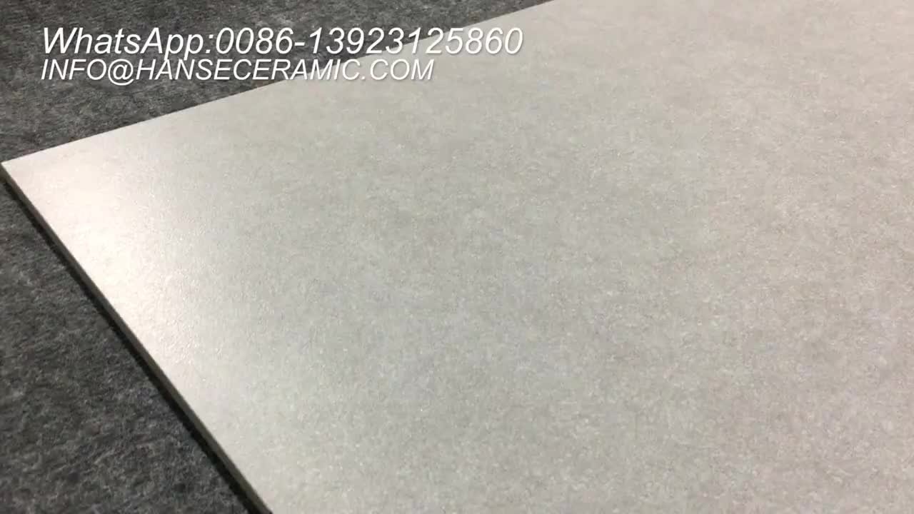 Hcm6607 Glazed Ceramic Tile 600x600 Hot Sales,Cheap Ceramic Floor ...