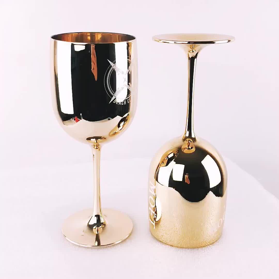 Promo champagne veuve clicquot orange acrylic tulip glasses buy acrylic tulip glasses coupe - Coupe champagne veuve clicquot ...