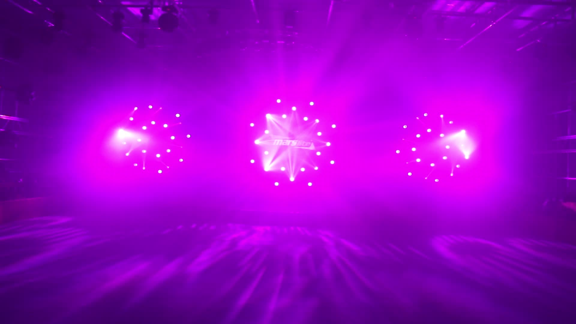2019 Hot sale Professional Stage Lighting Projector 230w 7r Sharpy Beam 230 Moving Head Light