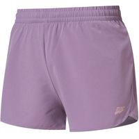 乔丹运动短裤2021夏季梭织短裤子质量怎么样