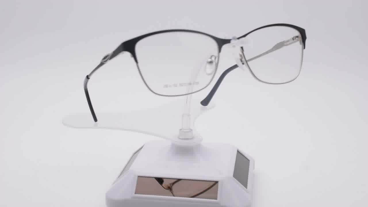 Latest Model Eyeglass Frames Newest High Quality Eye Glass Frames ...