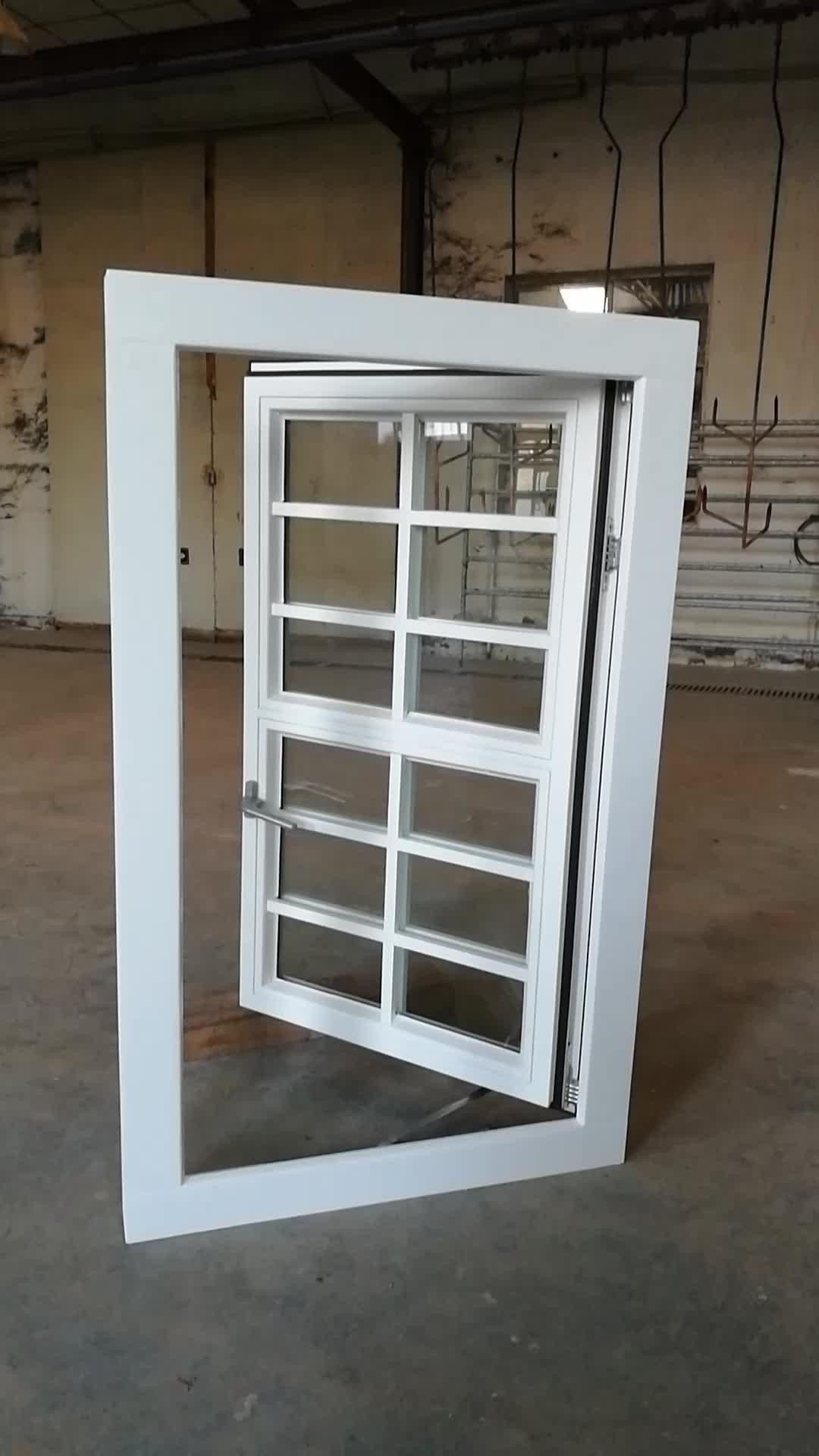Modern window grill design iron miami windows