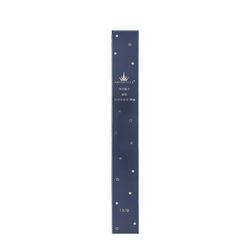 【第2件半价】韩国尔木萄防水不脱色眉笔