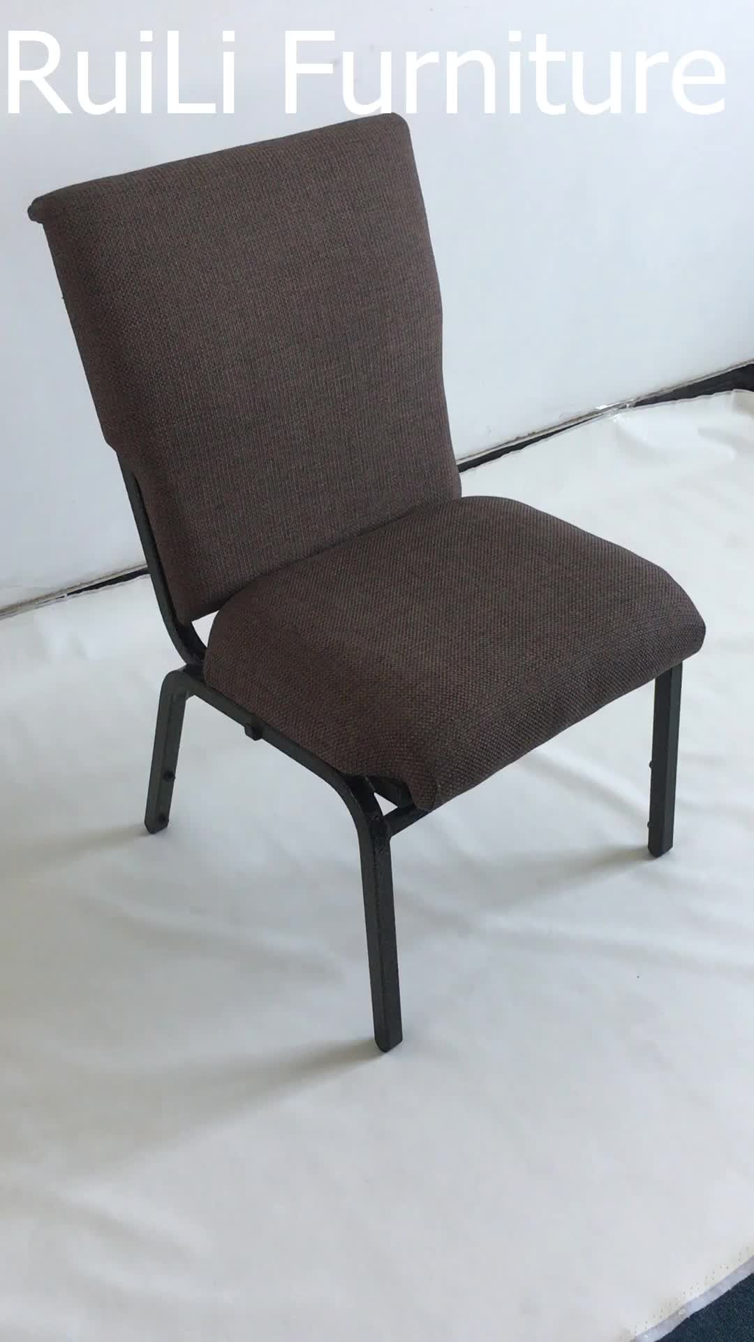 banq covers banquet chair products ivr tablecloths polyester ivory chairs factory
