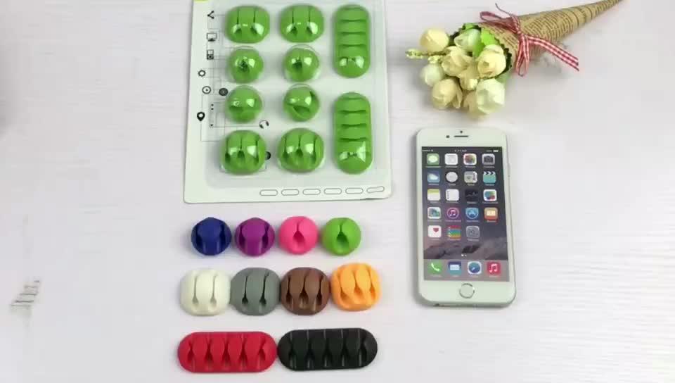 CC-949 comnination ensemble accessoire de téléphone portable